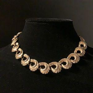 Vintage Lisner Necklace